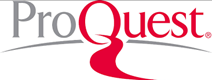 ProQuest Publicly Available Content Database